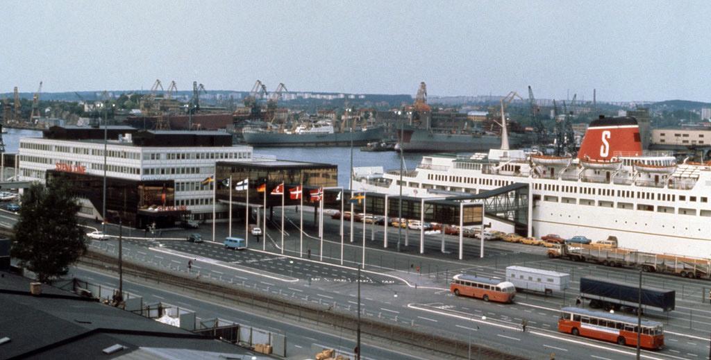 Stenaterminalen-1972_blog
