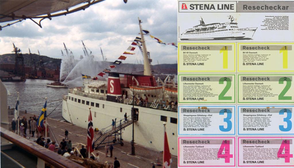 StenPiren1969_Rabattkuponger67_68