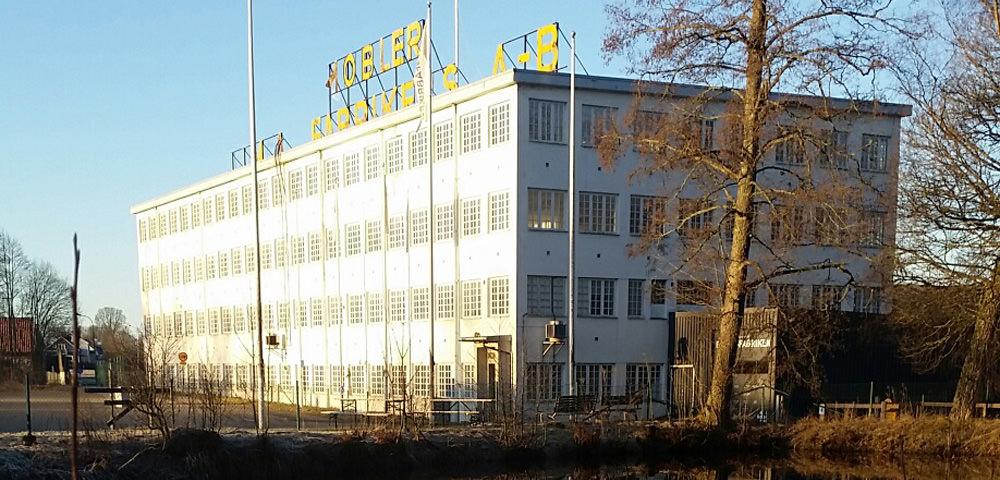 smaland-kulturfestival-fabrik