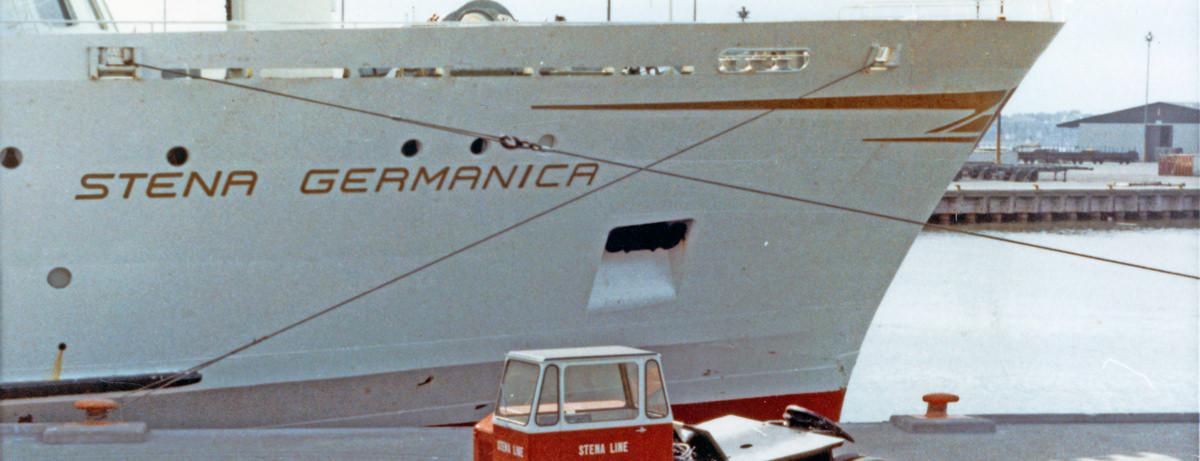 1967_3