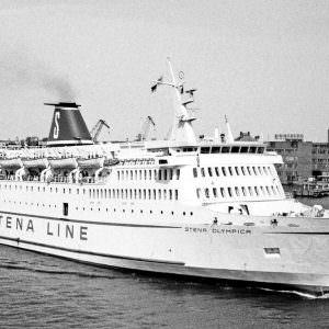 Stena-Olympica-in-Goeteborg-Juni-1976