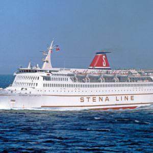 Stena-Olympica-3